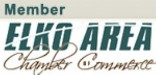 Elko Area Chamber of Commerce